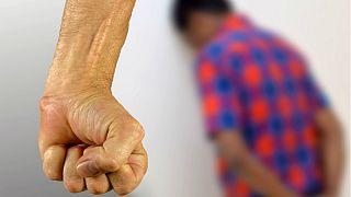 آزار و سوءاستفاده در زمان کودکی، ژنتیک افراد را تغییر میدهد