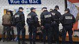 Fransa'da Müslüman derneğine polis baskını: Mali kaynakları donduruldu