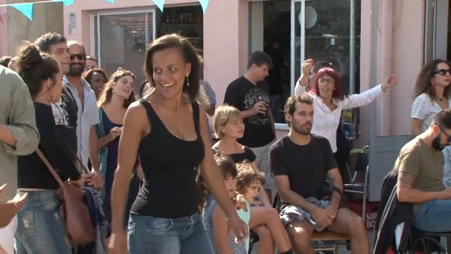 Les élections brésiliennes vues du Portugal