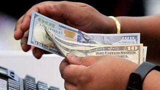 Yurt dışına para transferi tehlikeli mi? Türk bankaları gerçekten kar ediyor mu? - Atilla Yeşilada