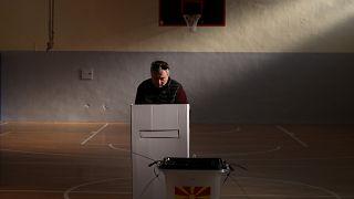 FYR Macedonia referendum: What's next?