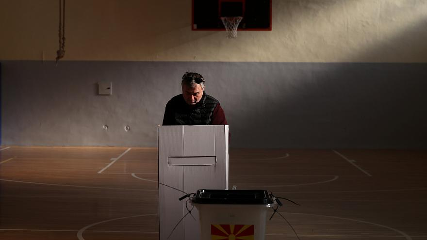 FYR Macedonia referendum: What's next?