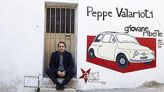Ιταλία: Συνελήφθη δήμαρχος γιατί «βοηθούσε» την παράνομη μετανάστευση;