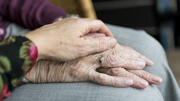 امید به یافتن راههای پیشگیری از آلزایمر با مطالعه بر روی افراد سالم