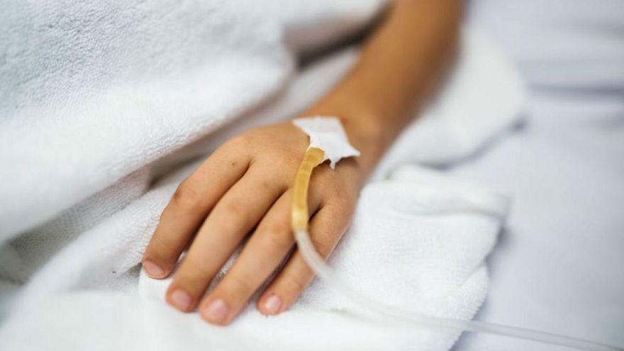 سرطان دوران کودکی در کشورهای در حال توسعه ۴ برابر بیشتر قربانی میگیرد