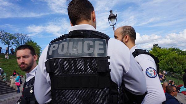 Fransa, muhaliflere yönelik saldırı hazırlığı nedeniyle İran gizli servisinin mallarına el koydu