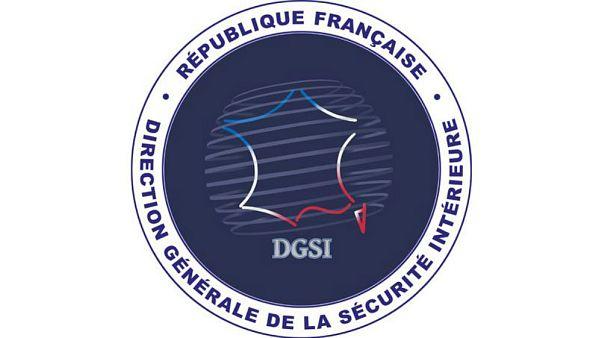 مقام دیپلماتیک فرانسه: وزارت اطلاعات ایران پشت طرح حمله به گردهمآیی مجاهدین بوده است