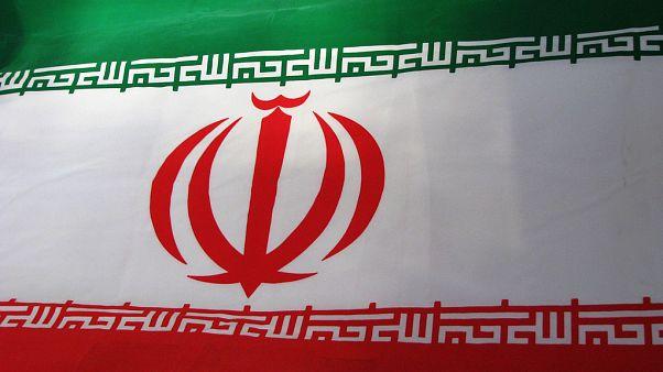 Fransa ve İran arasında 'gizli servis gerginliği'