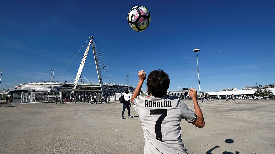 UEFA Şampiyonlar Ligi gruplarında 2. hafta karşılaşmaları başlıyor: GS, Porto deplasmanında