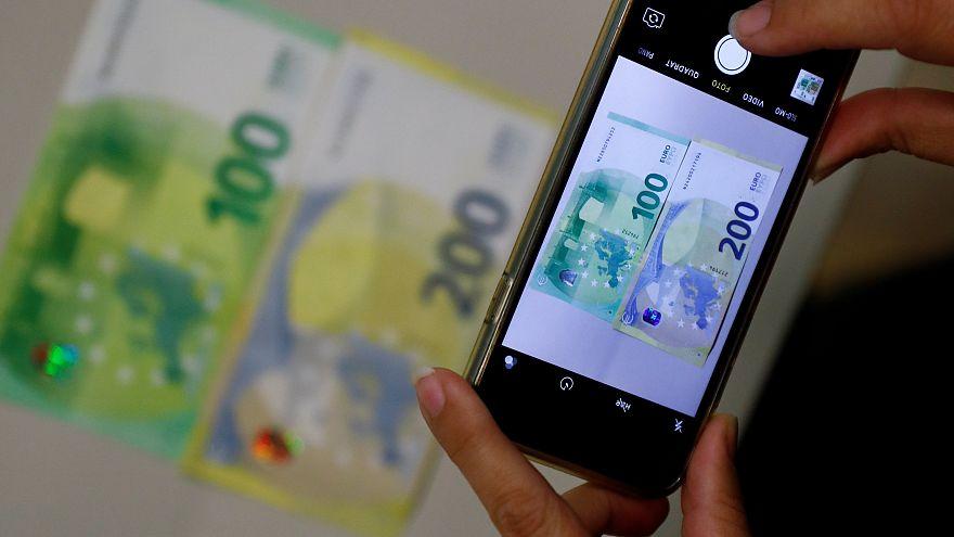 Τέλος οι χρεώσεις για διακοπές συμβολαίων στα κινητά