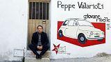 ایتالیا؛ بازداشت خانگی شهردار مشهور حامی پناهجویان