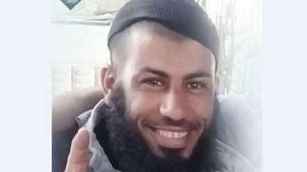 """مقتل قيادي كبير في """"تنظيم الدولة الإسلامية""""  بمصر"""