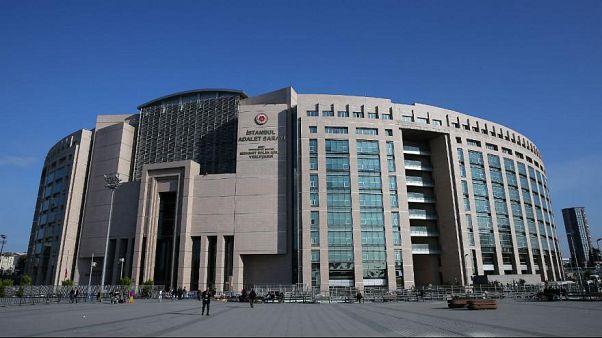 Ahmet ve Mehmet Altan ile Nazlı Ilıcak'a ağırlaştırılmış müebbet hapis cezası onandı