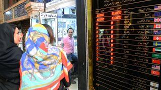 İran'da 250 bin dolar yatırım yapana 5 yıl oturum izni