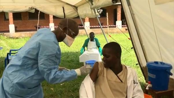Orta Afrika Cumhuriyeti'nde Hepatit E salgını