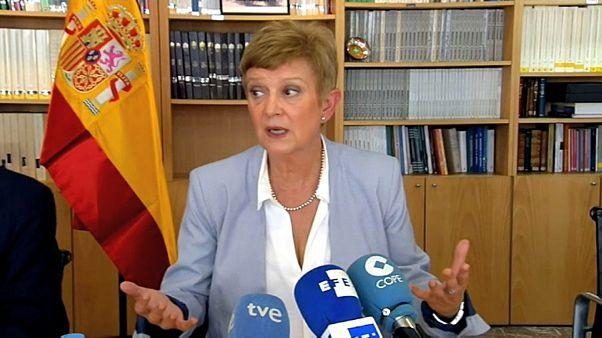 """""""España será la voz de Marruecos"""" ante la UE en la crisis migratoria"""