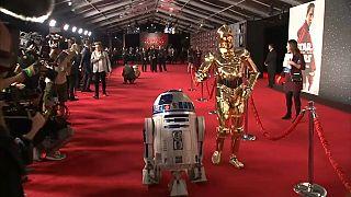 A Star Wars filmeket sem kímélik az orosz trollok
