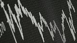 Σε κλοιό πιέσεων το ελληνικό χρηματιστήριο με άξονα τις τράπεζες