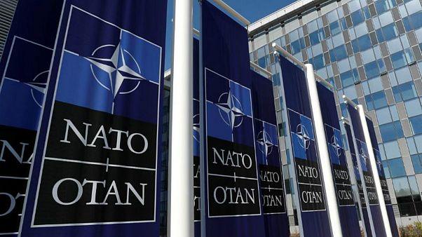 ABD, Rusya'ya karşı siber savaş yeteneklerini NATO ile paylaşacak
