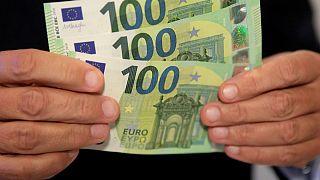 ممنوعیت معامله ارز خارج از صرافیها؛ روند صعودی نرخ یورو