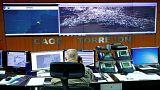 """في """"رسالة إلى روسيا""""..واشنطن تتعهد باستخدام قدراتها السيبرانية بالنيابة عن حلف الناتو"""