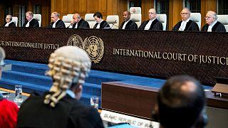 آمریکا به «پیمان مودت» با ایران پایان میدهد
