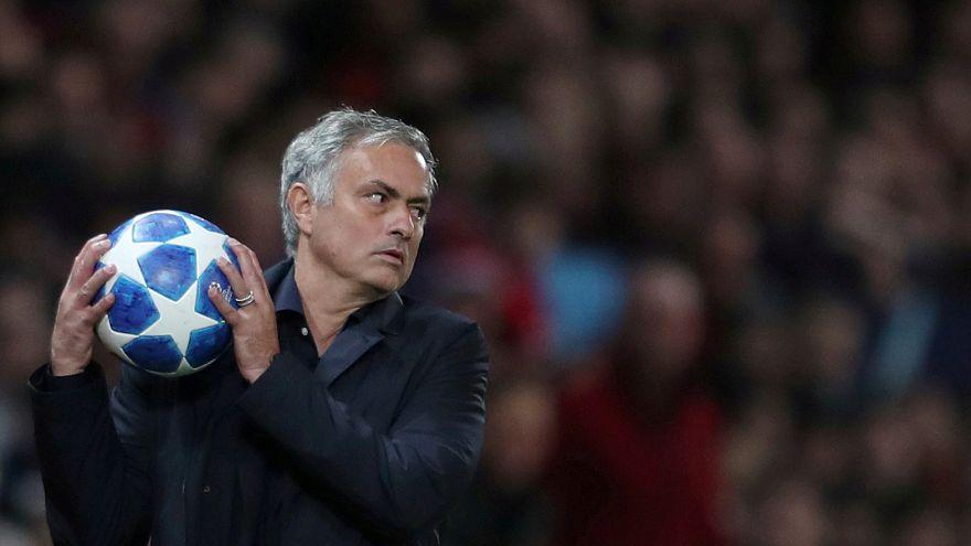 الاتحاد الأوروبي يبدأ بإجراء تأديبي ضدّ نادي مانشستر يونايتد