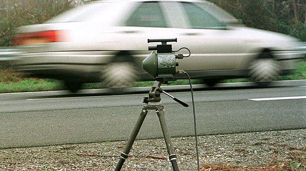 Un 80 km/h à toute vitesse | Point de vue