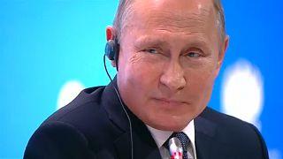Putyin söpredéknek nevezte Szkripalt