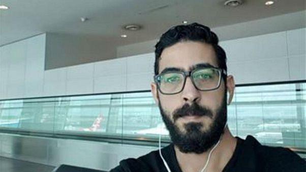 Nach 7 Monaten Terminal: Syrer von Kuala Lumpur jetzt in U-Haft?