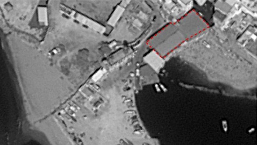 هل تخطط إسرائيل لضرب بيروت؟