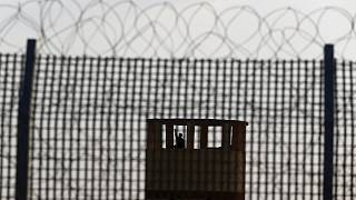 هيومن رايتس ووتش تتهم السلطات المصرية بإخفاء محام بارز