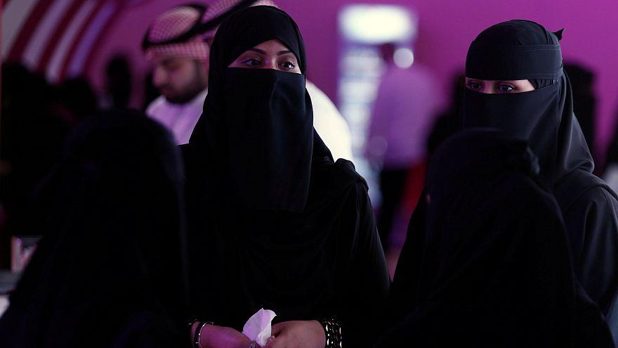 Avusturya'daki burka yasağı kış turizmine gelen Arap turistlerin sayısını etkiler mi?