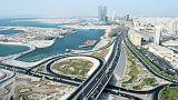 صحيفة: 10 مليارات دولار للبحرين مقدمة من الكويت والإمارات والسعودية