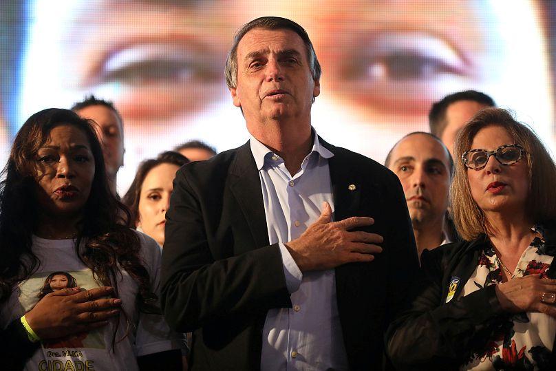 REUTERS/Diego Vara