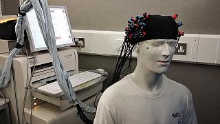 Araştırma: Beyin taramasıyla yetenek keşfi mümkün olabilir