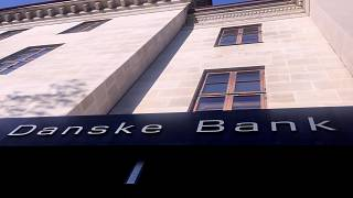 Danske bank saga continues as US now opens investigation