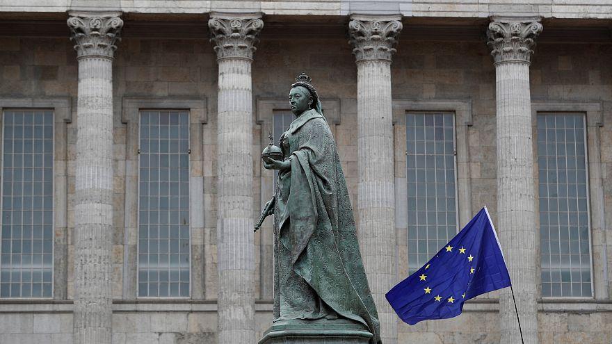 تحقيق أوروبي في خرق فيسبوك الأخير وتلويح بغرامة قدرها 1.6 مليار دولار