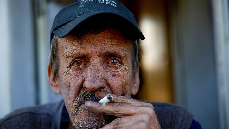 Bosna Hersek'te 'ülkeyi terk edin' kampanyasına büyük ilgi
