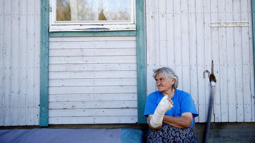 Los bosnios votan en un país desgastado por la corrupción y la fuga de cerebros