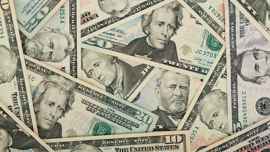 """Чем """"план Костина"""" отказаться от доллара может грозить России?"""