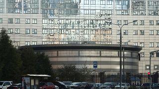 ABD ve Avrupa'da infaz ve siber saldırılarla gündem olan Rus istihbarat servisi GRU nedir?