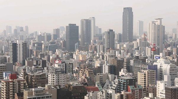 Osaka-San Francisco : un lien de 60 ans brisé