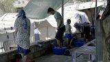 Amnistia Internacional responsabiliza UE pela situação dos refugiados na Grécia