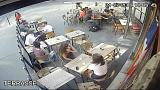 Harcèlement de rue : 6 mois de prison ferme pour l'agresseur de Marie Laguerre