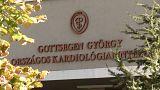 Etikai bejelentést tesz a GOKI az elbocsátott szívsebésze ellen
