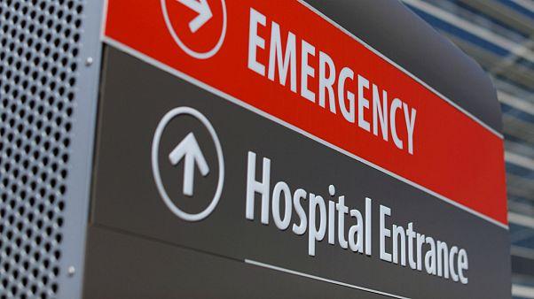 Meghalt az elbocsátott szívsebész betege