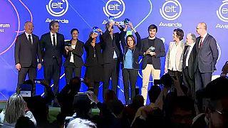 EU-s innovációs fórum Budapesten