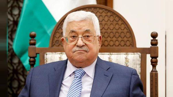 بعد قرار السلطة.. قرار من المحكمة الدستورية بحل المجلس التشريعي الفلسطيني