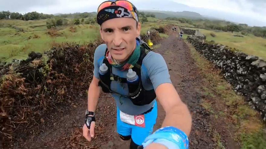 A la conquista de las Azores, con Euronews